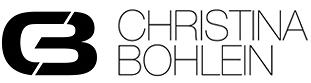 Christina Bohlein – Fashionstylist – Modestyling – Modeberatung